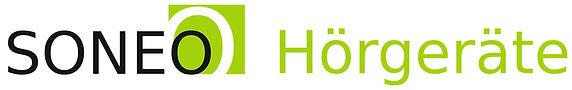 Soneo_Egermaier_Logo.jpg