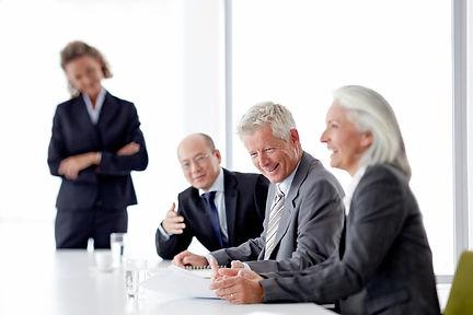 Business-Meeting-web.jpg