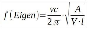 Formel Resonanzfrequenz.jpg