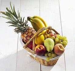 Fruit%2520basket%2520with%2520pineapple%