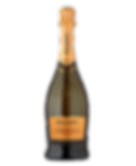 canti_spumante_prosecco_75cl_edited.png