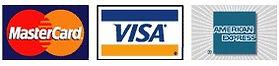 disc-mc-visa-amex-380x67.jpg