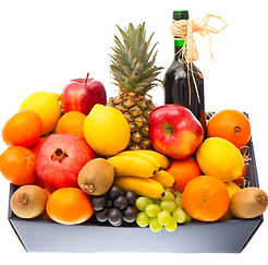 assorted%20fruits%20in%20the%20box%20and
