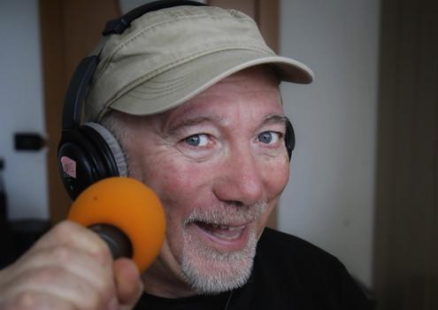 Gilberto Gatto Gattei
