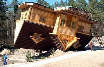 Costruzioni in legno. Facciamo il punto (per non sbagliare più).
