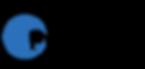 logo publiphono vettoriale cerchi traspa