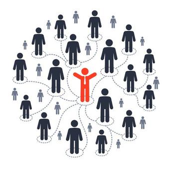 In Ecoarea si rafforza il network BNI