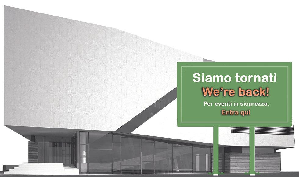 Banner sul sito Ecoarea Post Covid.jpg