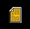 Prodotti editoriali e multimediali