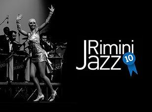 Rimini Jazz.jpg
