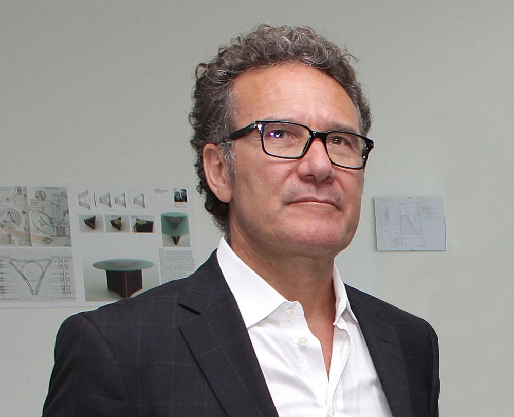 Romano Ugolini