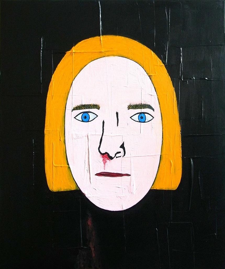 Le garçon, 2009