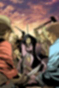 Samurai-Gunslinger 6 cover.jpg