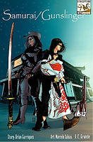 Samurai Gunslinger 1 Cover_sm.jpg