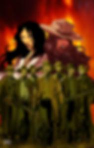 SAMURAIGUNSLINGER_05_COVER.jpg