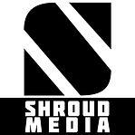 shroud-logo-2017-square.jpg