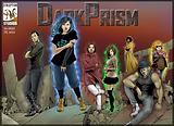 Dark Prism #1.png