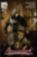 Samurai-Gunslinger 3 cover synception_sm
