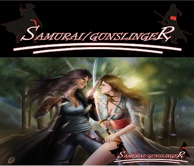 samurai-gunslinger slider2.png
