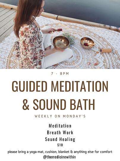 Meditation poster -2.png