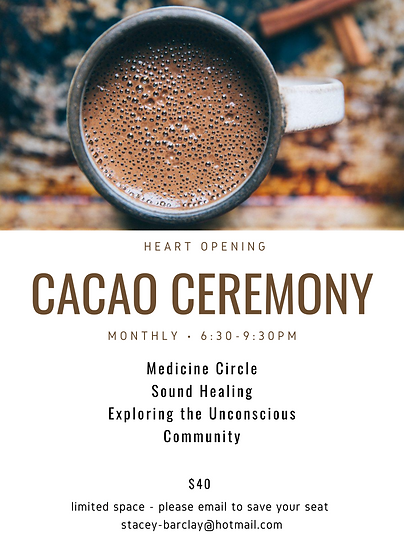 Cacao Ceremony Poster-2.png