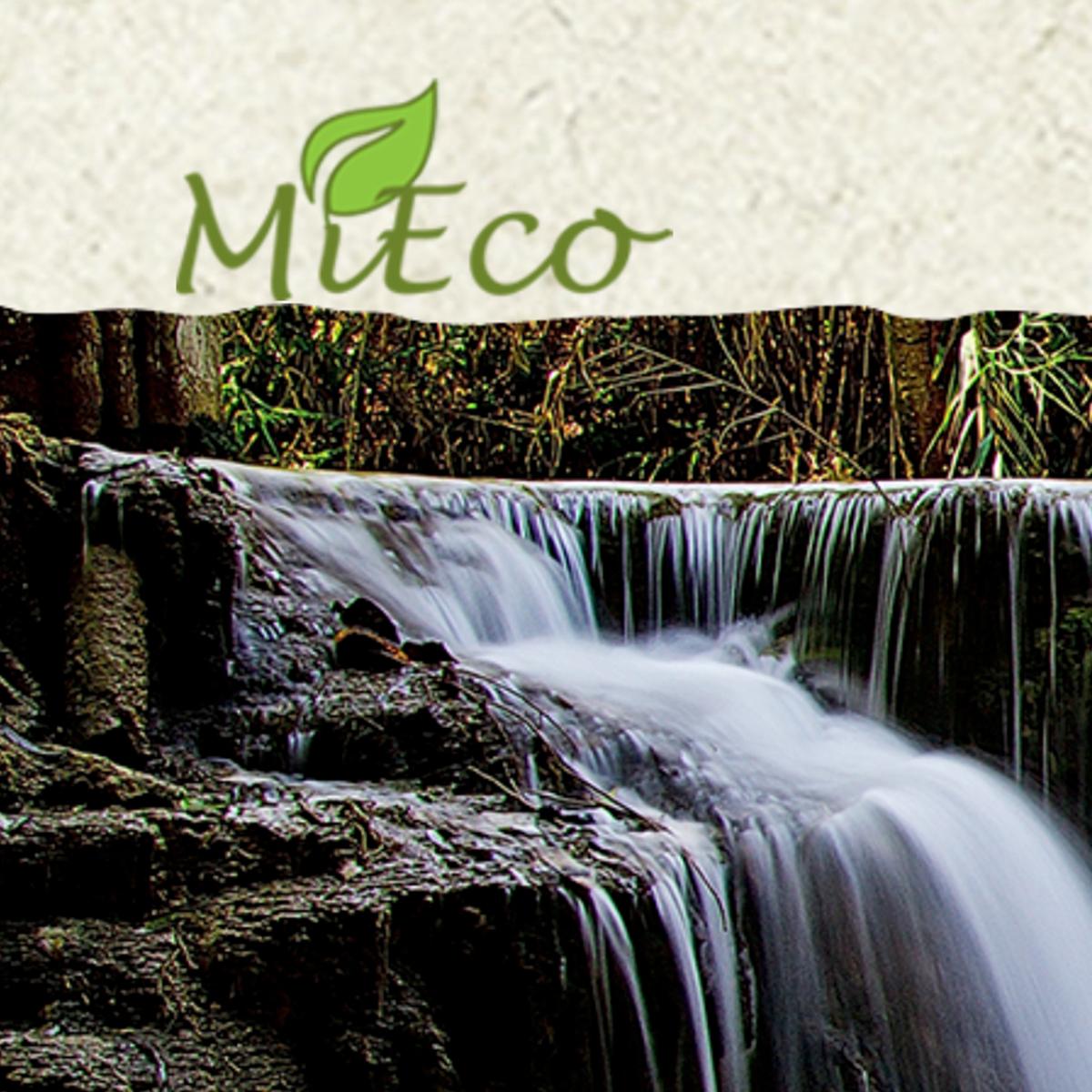 mi_eco