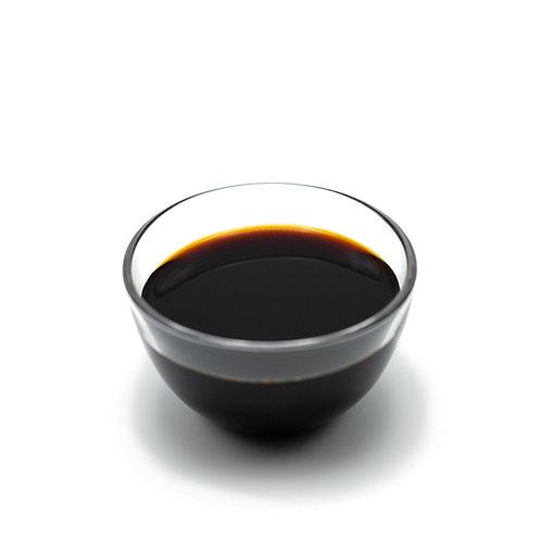 Organic Tamari sauce