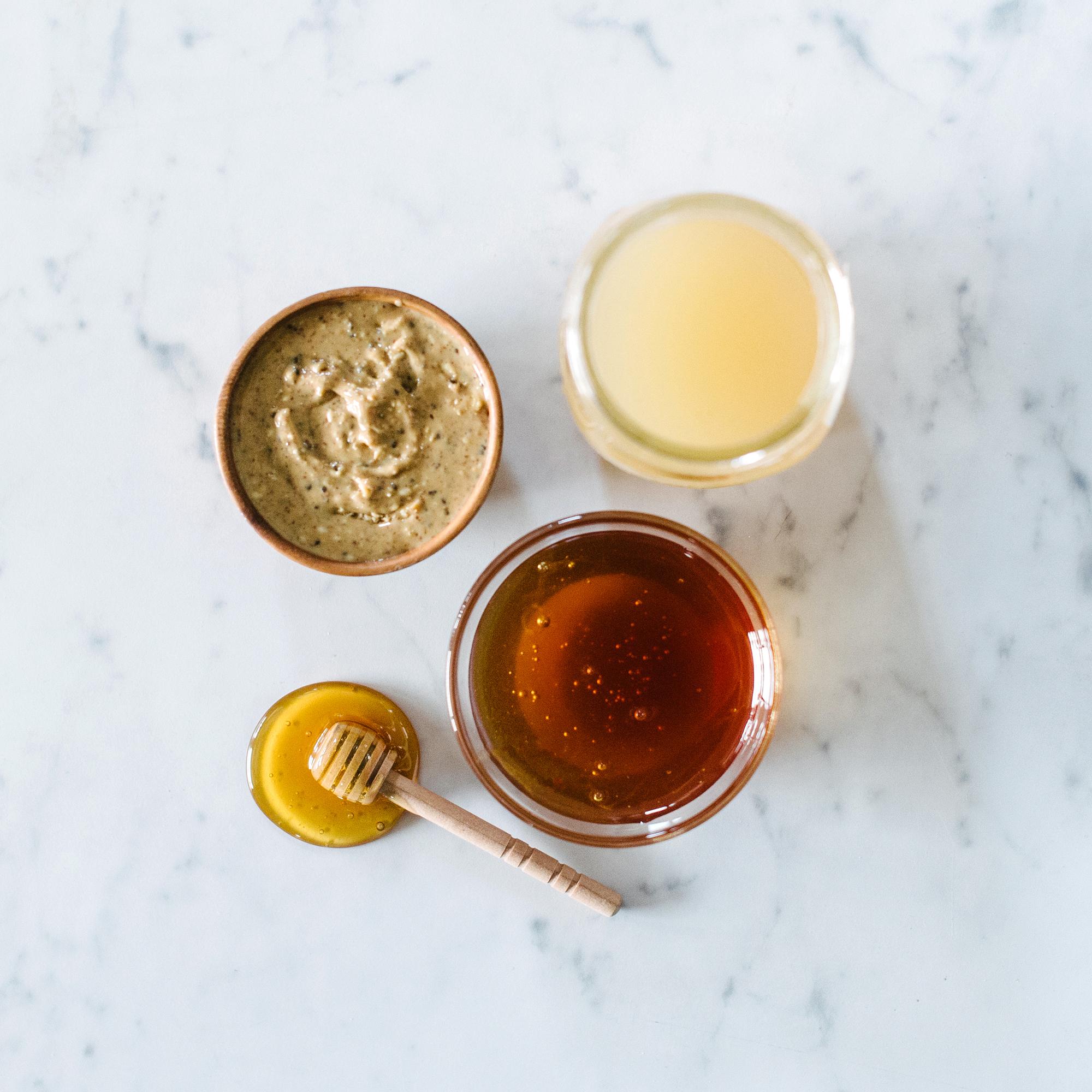 liquids_oils