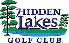 Hidden Lakes (002).png
