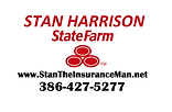 Stan Harrison (002).png