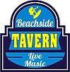 Beachside Tavern.jpg