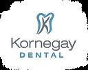 Kornegay Dental.webp
