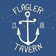 Flagler Tavern (002).jpg