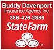 Buddy Davenport (002).jpg