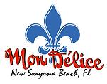mon delice logo older.png