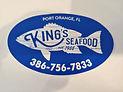 Kings Seafood.jpg