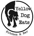 Yellowdog (002).png