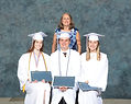 5.16.19 Scholarship Recipients, Kaylee B