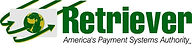 Retriever Payment.jpg