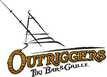 OutriggersFC-lg.png