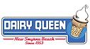 Dairy Queen (002).png