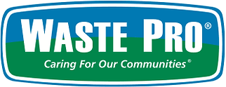 Waste Pro (002).png