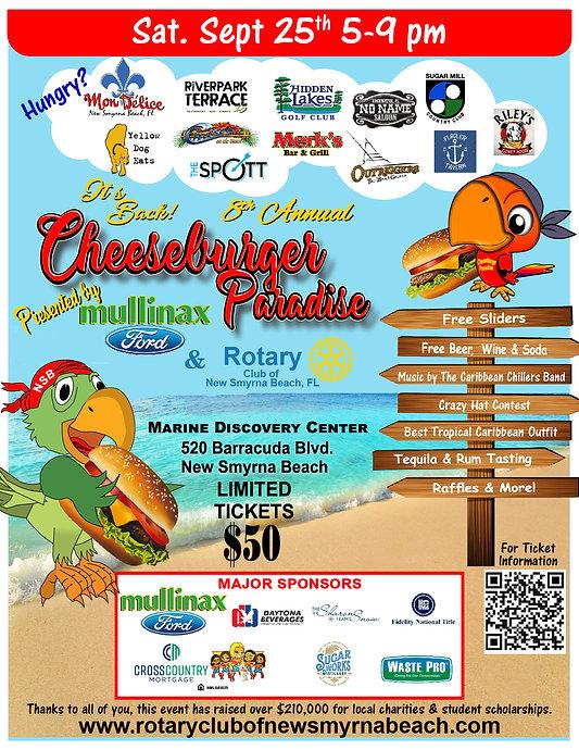 210520_Cheeseburger Flyer 17 FINAL-01.jpg