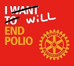 I-will-end-Polio.jpg.jfif