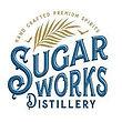 sugarworks (002).jpg