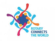 Rotary Connects the World Logo.jpg