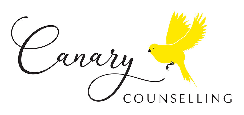 Canary Counselling Logo_LG.jpg