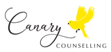 Canary Counselling Logo_SM.png