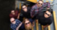 Group (237).jpg