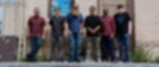Group (40).jpg